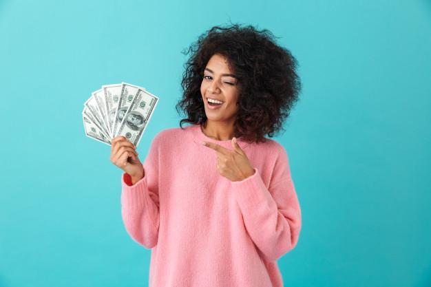 Make Money from Hobbies